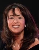 Kumiko Goto