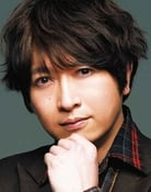 Largescale poster for Daisuke Ono