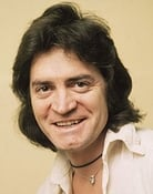 Largescale poster for Patrick Mower