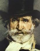 Largescale poster for Giuseppe Verdi