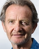 Largescale poster for Anton Lesser