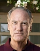 Largescale poster for Craig T. Nelson