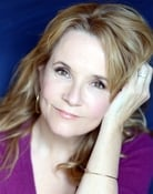 Largescale poster for Lea Thompson