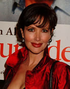 Janine Turner Picture