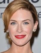 Bridget Regan isMaria Pritchard
