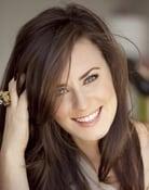 Katie Featherston Picture