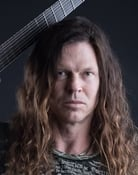 Largescale poster for Chris Broderick