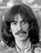 Largescale poster for George Harrison