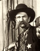 Hank Bell