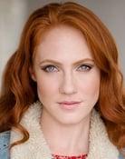 Shannon Murray