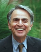Carl Sagan isHimself (archive footage)