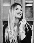 Julianne Binard