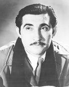 Rodolfo Acosta Picture