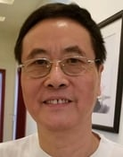 Yang Wei Picture
