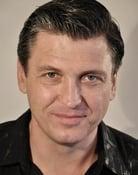 Andrey Korovnichenko