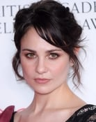 Tuppence Middleton Picture