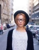 Andreea Vasile