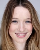 Sophie Lowe Picture