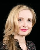 Julie Delpy isDominique