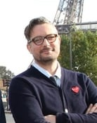 Yann Larret-Menezo