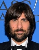 Largescale poster for Jason Schwartzman
