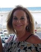 Lori Galinski Picture