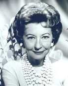 Largescale poster for Irene Ryan