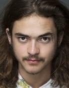 Ethan Alexander McGee
