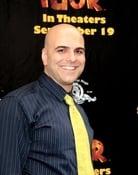 Anthony Leondis
