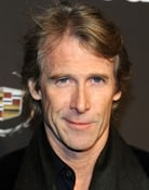 Michael Bay Picture