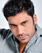 Felipe Contreras