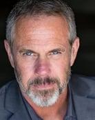 Jeff Prater