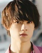 Hayato Sano