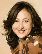 Carmen Machi isTrini