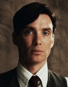 Largescale poster for Cillian Murphy