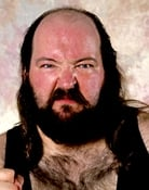 Largescale poster for John Tenta