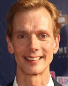 Doug Jones isFauno / Pale Man