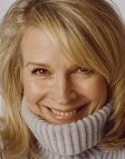 Candice Bergen Picture