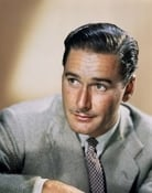 Largescale poster for Errol Flynn