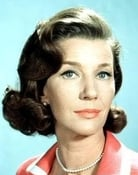 Largescale poster for Lois Maxwell