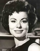 Anne Heywood Picture
