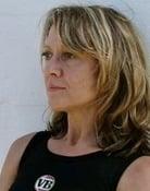 Lisa Aldenhoven Picture