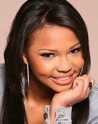 Jamila Thompson