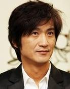 Ahn Nae-sang isKang Ki-Joon