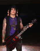 Synyster Gates Picture