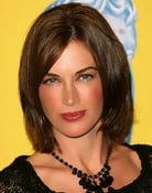 Largescale poster for Amanda Pays