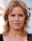 Largescale poster for Kim Dickens
