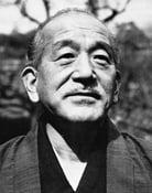 Yasujirō Ozu Picture