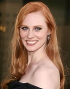 Largescale poster for Deborah Ann Woll