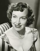 Virginia Gregg Picture